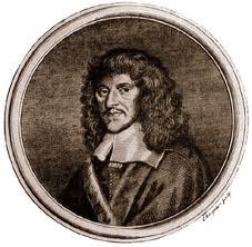 John Playford