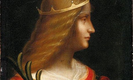 Leonardo-da-Vincis-portra-010