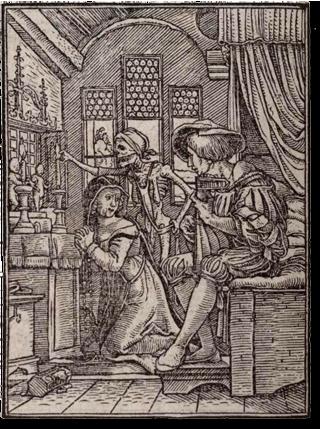 Danse-macabre_Holbein24