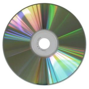 shiny-cd