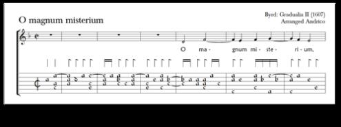 omagnum-byrd-lute