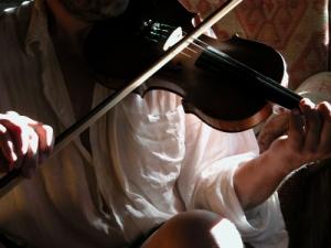 fiddler500px