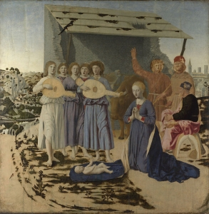 piero-nativity