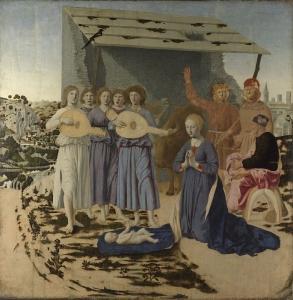 piero-nativity