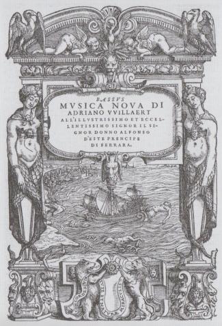 willaert-musica-nova