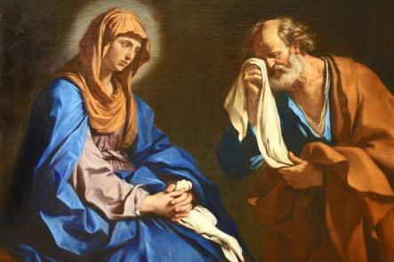 uec_fr_paris_louvre_saint_peter_weeping_before_the_virgin_barbiere