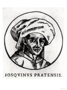 josquin-des-pres-circa-1440-1521-engraved-from-a-work-in-st-gudule-cathedral-brussels