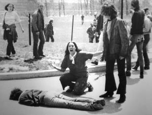 kent_state_university_massacre