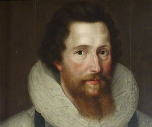 robert-devereux-2nd-earl-of-essex-1