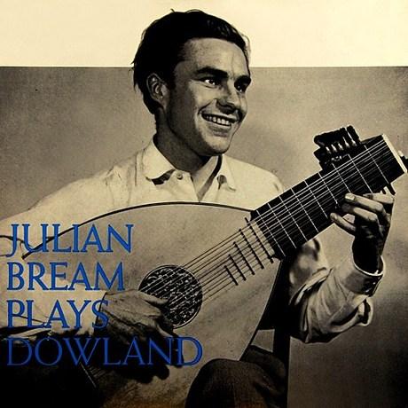 julian-bream-plays-dowland